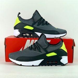 Brand New Nike Air Max 90 EZ 'Cool Grey'